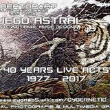 SABBIE LIVE ACT by FUEGO ASTRAL 2016 F