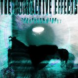 The Retroactive Effects (The Black List) part 1