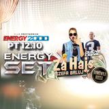 Energy 2000 (Przytkowice) - ZA HAJS SZEFA BALUJ pres. BUENO CLINIC (12.10.2018)