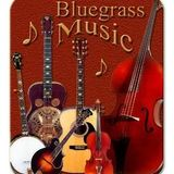Ukcountryradio.com Bluegrass Jamboree 24/05