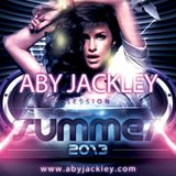 Aby Jackley - Summer Party 2013 vol 1
