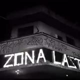 SUPOLOLO presenta *z0na*