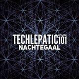 Nachtegaal - TECHLEPATIC Episode 101