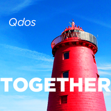Qdos - Together (18/07/2005)