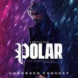 Polar Review
