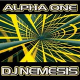 DJ Nemesis - Alpha One