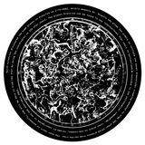 Weston Prince - Machine Prophecies