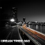 Jack Carter - Urban Tribe #060