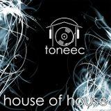 Toneec - House of House vol. 13