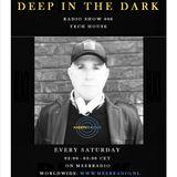 Frank Rush - Deep In The Dark (MeerRadio) 006 {06-10-2018}