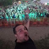 dj nikifor 31-7-16 live @ heineken green beach festival v7