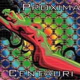 Proxima Centauri - Spontaneous Thursday Mix / Czwartkowe granie na spontanie