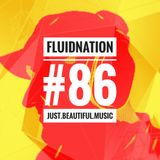 Fluidnation #86
