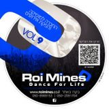 Set Hits 2016 Mix By  Roi Mines