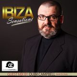 Ibiza Sensations 224 Special Guest mix by Quim Campbell (Barcelona)