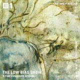 The Low Bias Show: O Yuki Conjugate Special - 1st October 2018