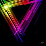 2087 Neon Lazers