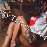 Pencho Tod ( DJ Energy- BG ) - Energy Trance Vol 462