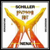 Schiller feat. Nena - Morgenstund (Southmind Edit)