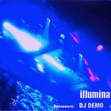 DanceWorx: Illuminate