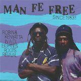 MAN FE FREE