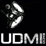 Karl Byrne (Drive Time Show) UDMI Radio (038) 16.00 - 18.00 (GMT) Friday 22.01.16.
