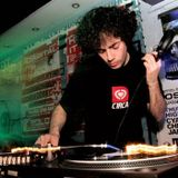 High Contrast - Essential Mix - 6 April 2003