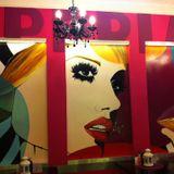 Alefio Dj Set @ Imperial Cafè - 17-02-12