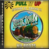 Pull It Up - Episode 12 - S11