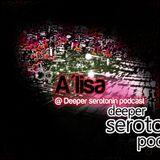 A'lisa.. Emotional Landscapes