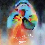 Optikal: Podcast Series 001 - Fabio Neural