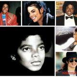 BEST OF MJ