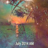 7.26.2014 Tan Horizon Shine A.M. [HS0382]