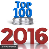 Trance Today - TOP 100 of 2016