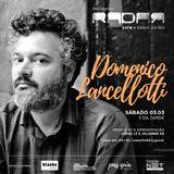 Radar - Domenico Lancellotti