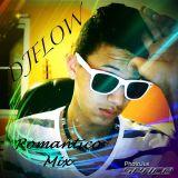 Romantico Mix