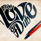 Recording Musicality - DUB