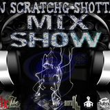 Dj Scratch G Shotta - sextalk mix