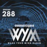 WYM Radio Episode 288
