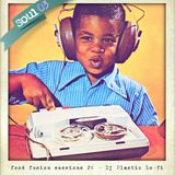 Food Fusion Sessions 26 - Soul 03