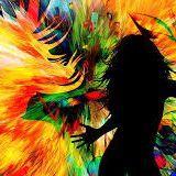 Dj.She'saLady LoveNuggetsMix- Special Mixx
