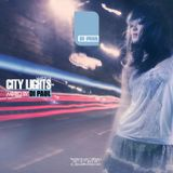 Di Paul - City Lights - March 2013