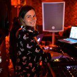 Zoyzi - Live dj set before GMJ, Guy Mantzur, Sonic Union @ London, Progressive Astronaut Party