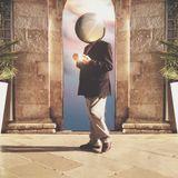 Kirill Pchelin - May '17 Mixtape