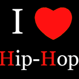 All for Hip Hop #3