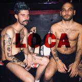 LOCA (Buenos Aires)