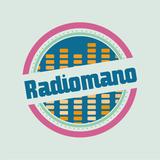 Viernes y Te Vas @Radiomano - 20 de Marzo de 2015