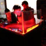 Nirvanic Trance March Mix