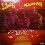 Cosmic Lounge Vol 7 King of Diggin' originals Part 1