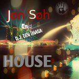 DJ Den Imasa x Jøn Søh Deep/House Mix